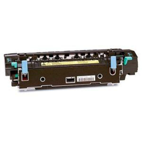 HP Bildfixierkit Q7503A 220V (ca. 150.000 Seiten)