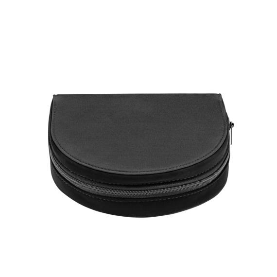 EPOS ADAPT 660 Carry Case