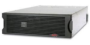 APC Smart-UPS 48V Battery Pack RackMount Plombierte Bleisäure (VRLA) 48V Wiederaufladbare Batterie