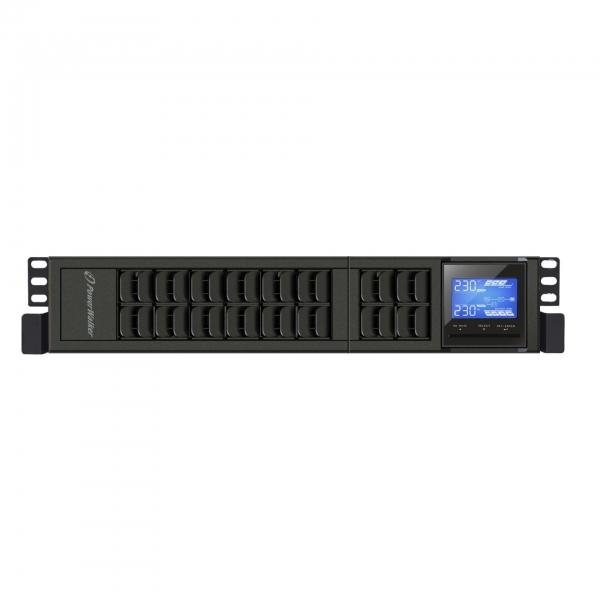 PowerWalker VFI 1000 CRS