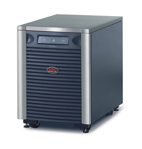 APC Extended Run - Schaltschrank - Wechselstrom 230 V