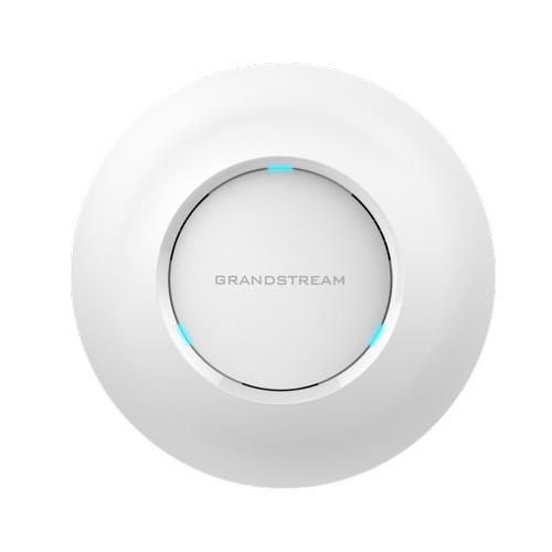 Grandstream GWN-7660 Wifi Accespoint