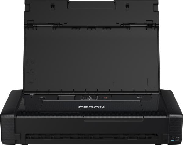 Epson WorkForce WF-110W Tintenstrahldrucker A4