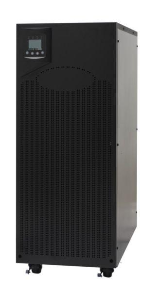 Online USV - XANTO S 20.000 3/1 Dauerwandler