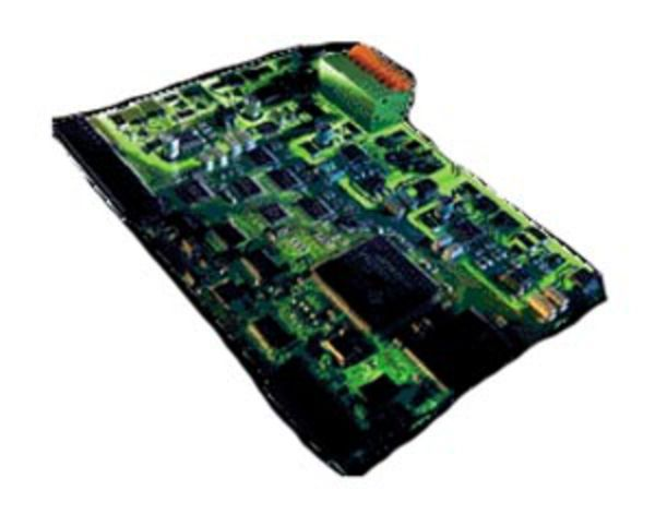 AGFEO AL-Modul 4504 (4 analoge Amtsschnittstellen)