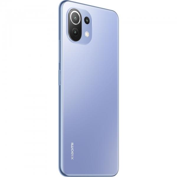 Xiaomi Mi 11 lite bubblegum blue 6+128GB