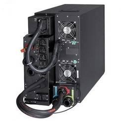 Eaton EXTERNAL MBS 40kW USV-Batterieschrank