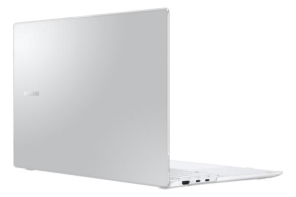 """Samsung Clear Case für Galaxy Book Pro -NP950XDC- 15,6"""""""