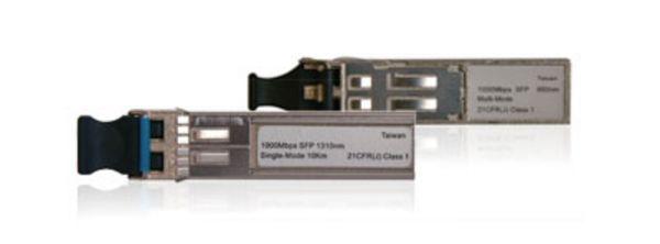 LANCOM - SFP-LX-LC1 1000Base-LX