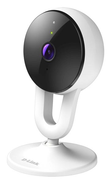 D-Link DCS-8300LHV2 Full HD Wi-Fi Kamera